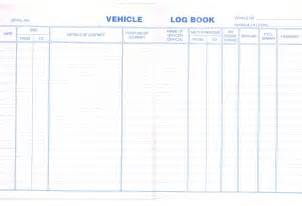 new car log book welders pipelines free engine image for user