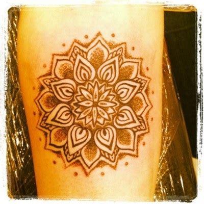 henna tattoo in philadelphia 25 best ideas about henna color on pinterest henna