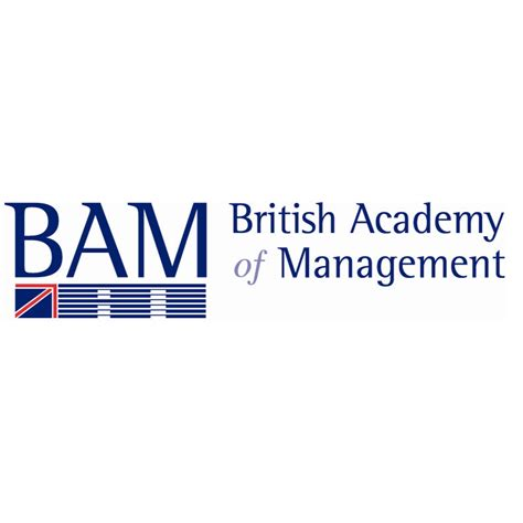 Mba Sports Management In Uk by Academy Of Management Conference Bam2014
