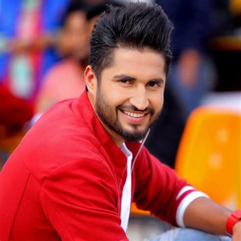 jissy gill new hair satyle hd jassi gill full hd photo new style for 2016 2017