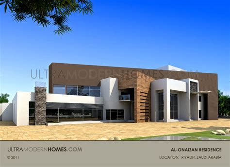 Ultra Custom Home Design Ta | 1000 images about ultra modern contemporary custom home