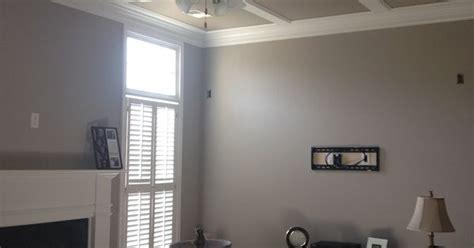 amazing Gray Living Room Walls #2: d901add90abf0e497da8c5be0dd403cc.jpg