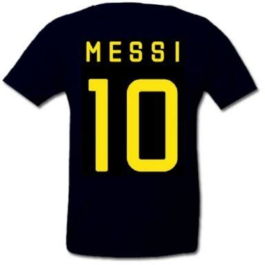 Jaket Hoodie Sweater Lionel Messi Abu fc barcelona lionel messi t shirt misc in the uae see