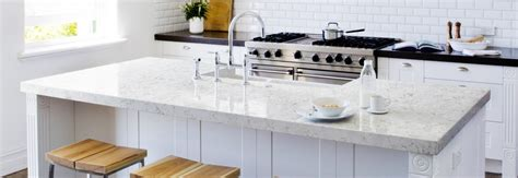 Standard Sizes Of Kitchen Cabinets silestone lusso