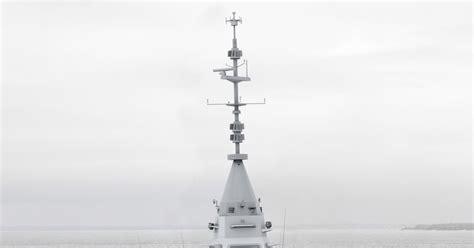 futura digitale terrestre fdra fuerza naval dcns presenta su futura ffg digital