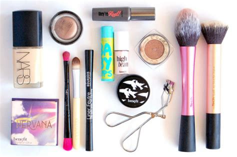 makeup wallpaper tumblr sheer glow on tumblr