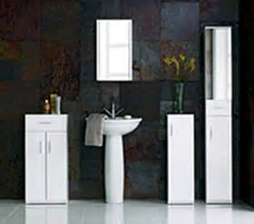 hygena bathroom furniture argos hygena furniture shop your number one shop for