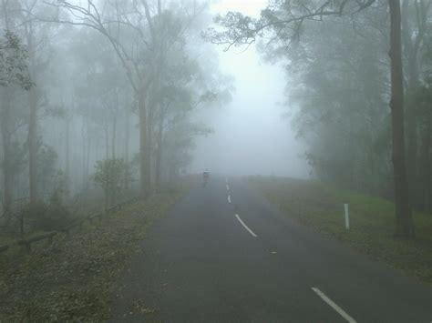 foggy s foggy morning tour de cure paul egan s blog