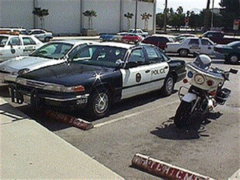 Riverside Department Of Motor Vehicles Office by Riverside California Radio System Photos