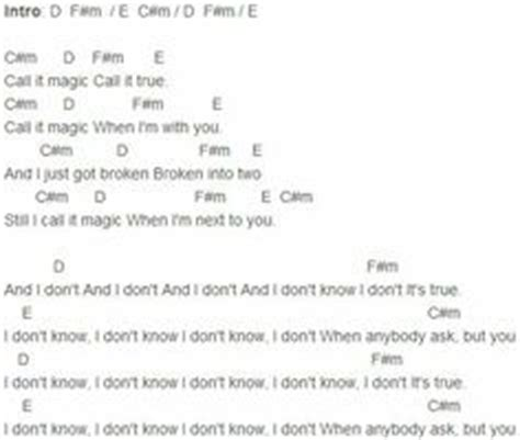 coldplay ink chord coldplay ink chords capo 4 music pinterest