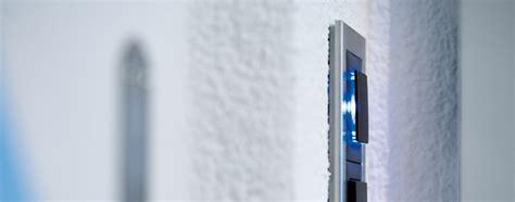 Design Home Audio Video System feller schalter und taster