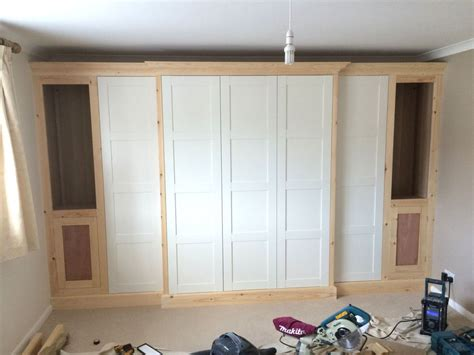 fitted wardrobes ikea pax traditional fitted wardrobe hack home ikea