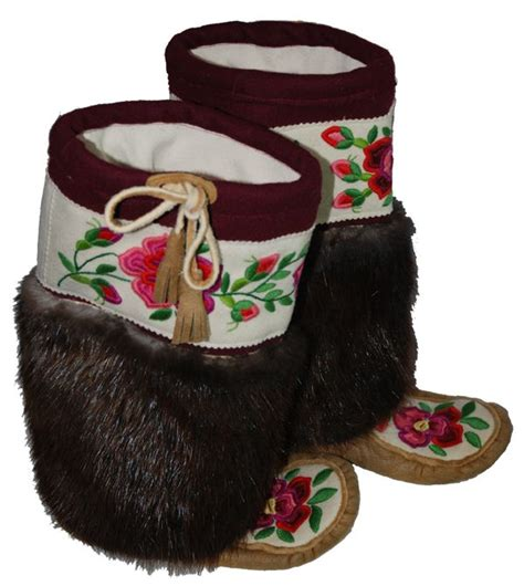 mukluk slippers canada 17 best images about shoes shoes shoes on high