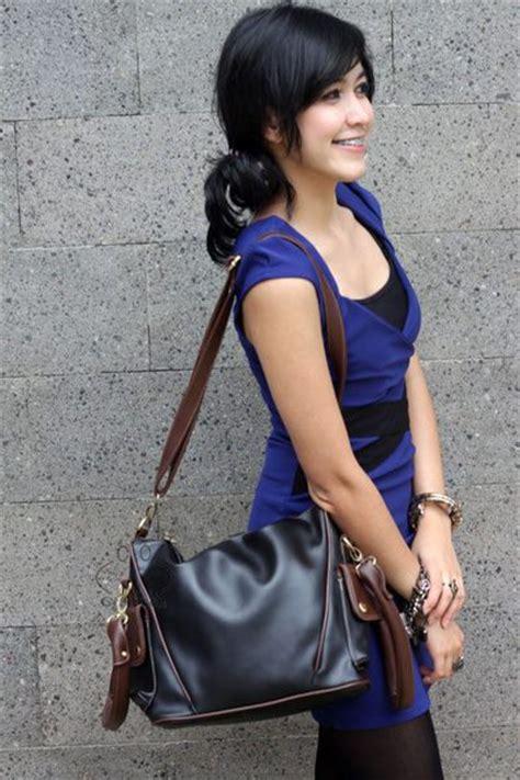 Harga Jaket Kulit Pria Bogor Jawa Barat tips membeli tas kulit asli secara tas kulit garut