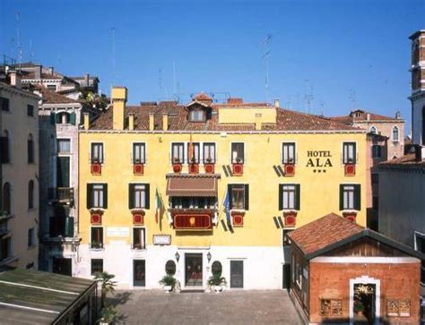 best western venice italy hotel best western hotel ala venise italie hotelsearch