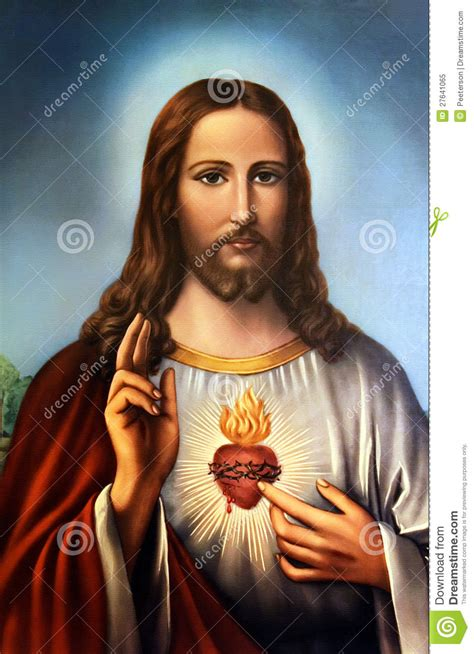 image of christ jesus christ royalty free stock photo image 27641065