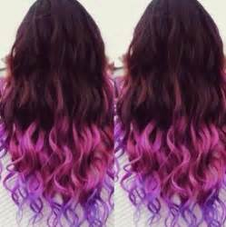 cool colors to dye your hair things to do with kool aid luuux beautylicious