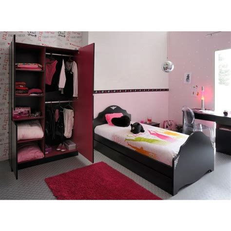 chambre complete enfant fille object moved