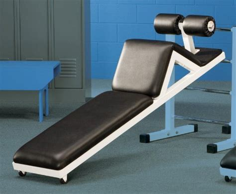 bench knee in bent knee sit up bench best benches