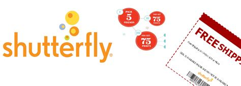 Shutterfly Gift Card Codes - shutterfly promo codes graduation party invitations ideas
