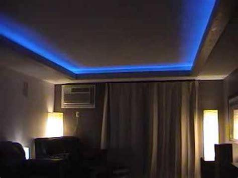 led rope lighting design ideas 3 color led ropelight
