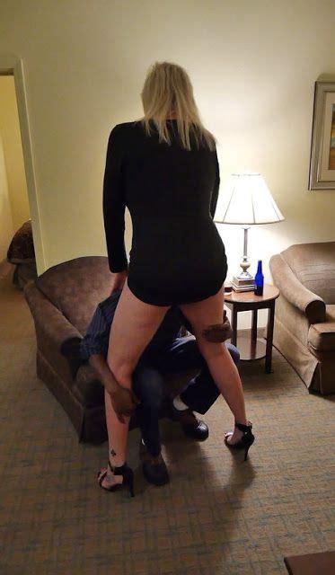 wife swings tumblr best 25 queen of spades wife ideas on pinterest married