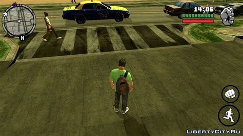 modded for android gta v texture mod for android для gta san andreas ios android