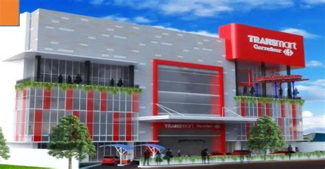 cgv lombok lombok island projects development page 69