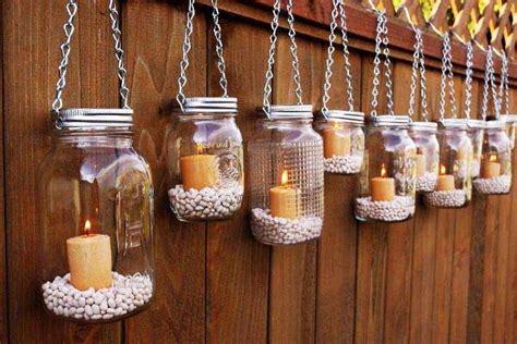 Diy Home Lighting Ideas 26 Inspirational Diy Ideas To Light Your Home Amazing