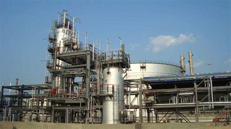 limited production in industry industries classification of industries in india