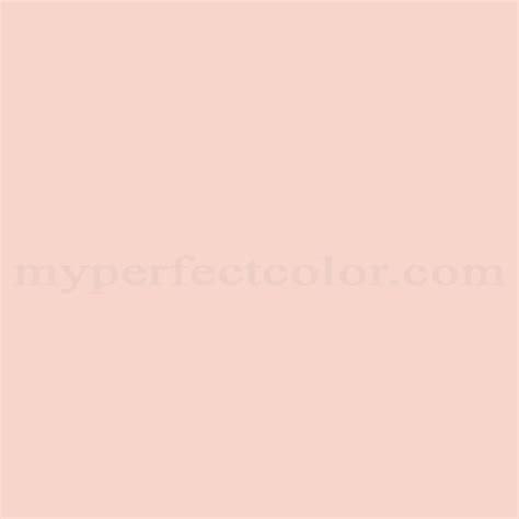 pale color color guild 7832w pale match paint colors