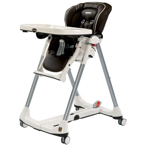 Perego High Chair peg perego prima pappa best free shipping