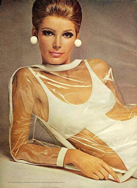 cool and stylish at age 65 60 fashion space age and fashion on pinterest
