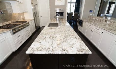 Granite Countertop Companies Arch City Granite Marble Inc St Louis Granite And
