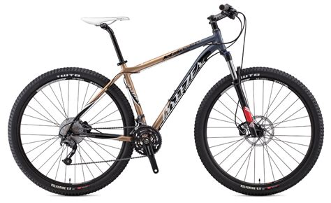 best bike makes top mountain bike brands wallpapers hd quality