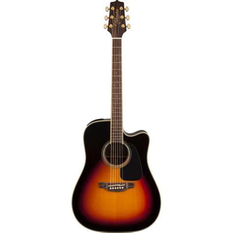 tavola armonica chitarra acustica di qualit 224 takamine tavola armonica in