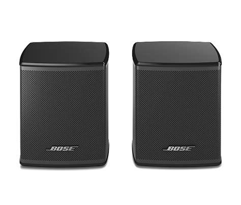 soundtouch  wireless soundbar system bose