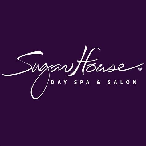 sugar house day spa sugar house day spa sugarhousespa twitter