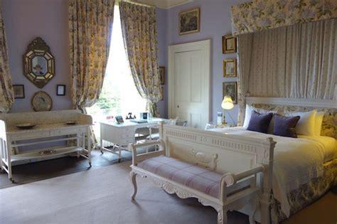 castle leslie room the eccentric castle leslie an ireland castle hotel