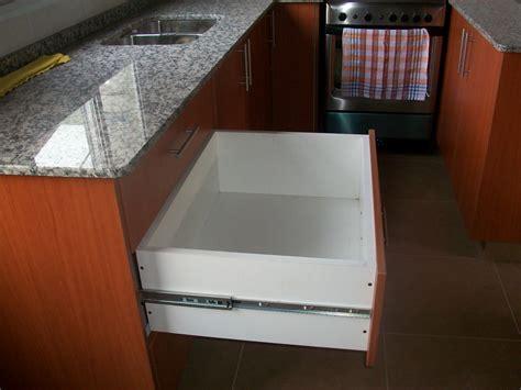 carpinteria cipresso muebles de cocina
