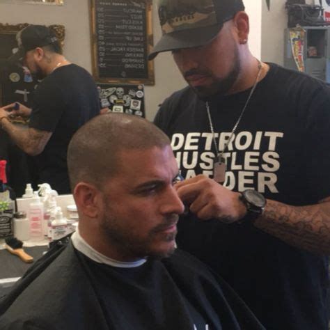 jax taylor haircut 288 best buzz images on pinterest man s hairstyle