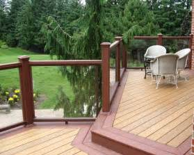 Room And Board Planters by Composite Decking Pvc Decking Traditional Patio