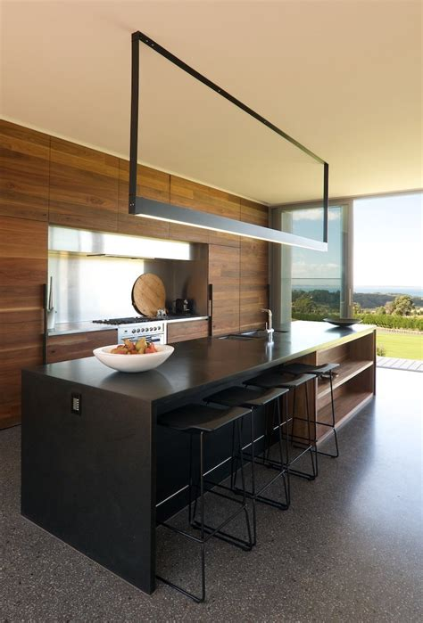 lovely kitchen lovely kitchen via contemporist kitchens fit outs culture scribe