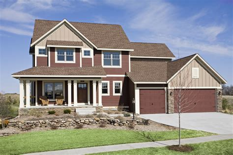 stucco vs hardie siding james hardie siding trim accurate roofing and siding