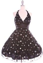 swing dance dresses for sale 40 best images about ballroom dance dresses on pinterest