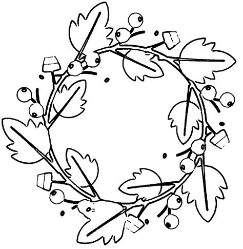 Autumn Coloring Pictures by Autumn Coloring Pages Coloringsuite