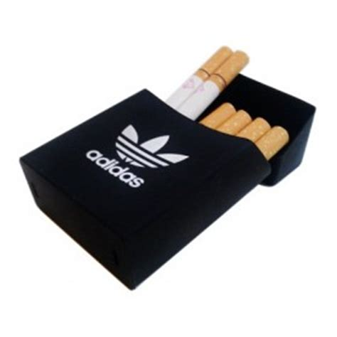 Korek Elektrik Besi Motif Lucky 7 Cool korek elektrik usb cigarette lighter white black jakartanotebook