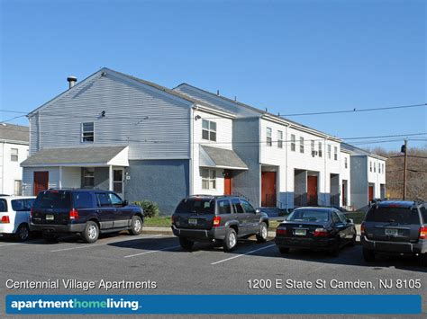 3 bedroom houses for rent in camden nj centennial village apartments camden nj apartments for rent
