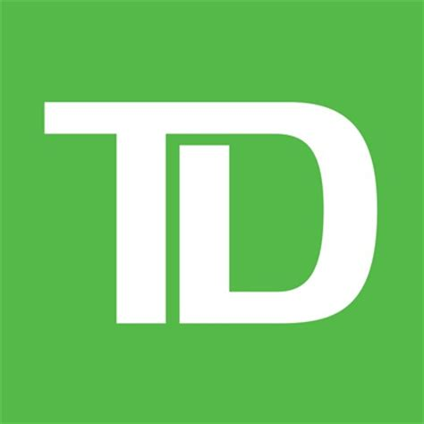 TD Bank Group on the Forbes Global 2000 List