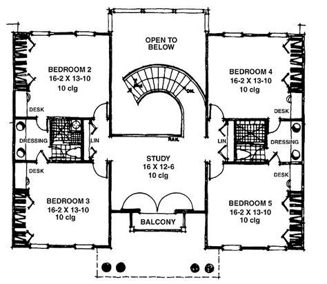 antebellum floor plans antebellum style house floor plans house design plans